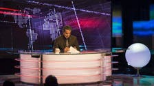 Top TV satirist Bassem Youssef returns in a changed Egypt