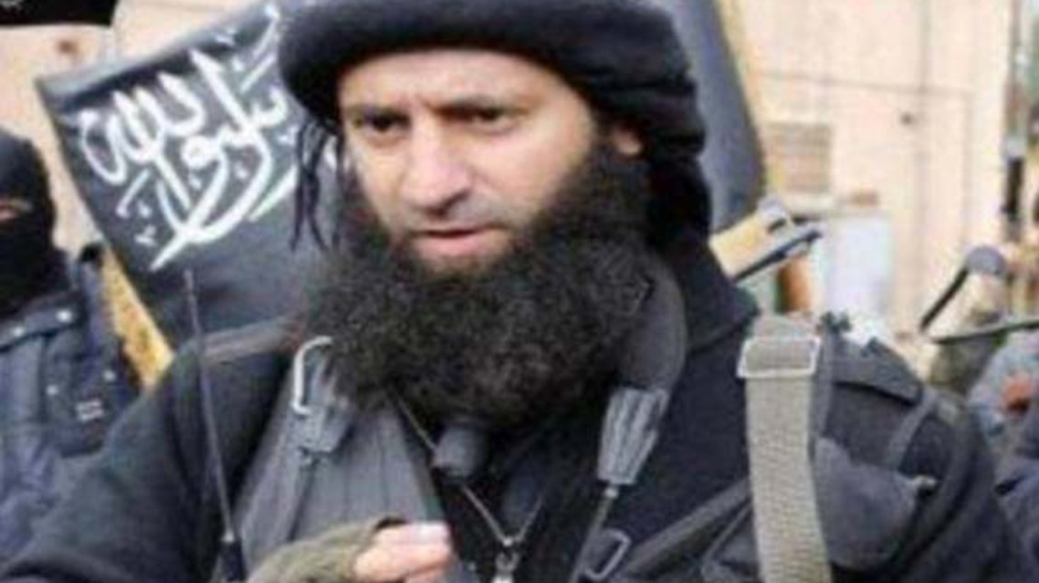 """The terrorist Abu Mohammad al-Golani, chief of the al-Nusra Front affiliated to al-Qaeda, has been killed in the campaign in the northwestern province of Latakia,"" television said, according to AFP."
