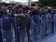 نقابة الأمن في تونس تهدد بتصعيد غير مسبوق ضد الحكومة