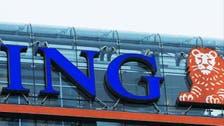U.S. judge narrows Dubai bank claims versus ING