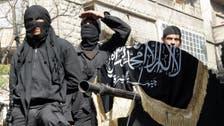 Singapore concerned over returning Syrian jihadists