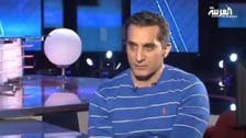 Bassem Youssef: Egypt's freedom-of-speech icon