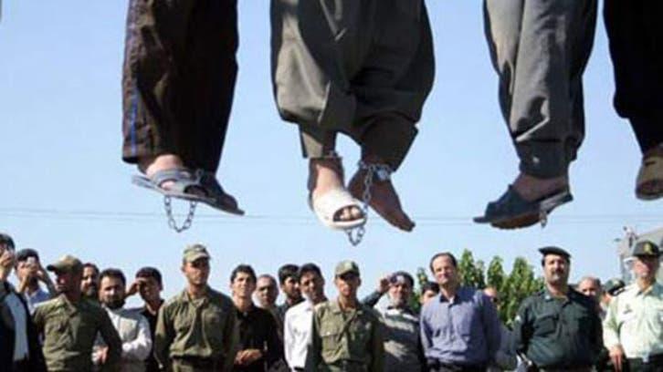 گزارش سازمان ملل درباره شرایط فاجعهبار حقوق بشر اقلیتهای قومی ایران