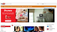 YouTube said to be readying paid music service