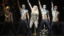 Ke$ha won't be partying in Malaysia as govt. bans concert over lewd lyrics