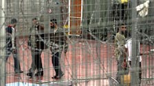 Israel agrees to release Palestinian prisoners
