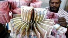 Saudi Arabia's, Malaysia's takaful markets thrive