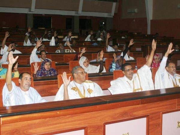 غياب الإجماع يهدد بتأجيل انتخابات البرلمان في موريتانيا