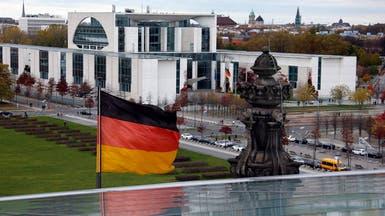 تراجع معنويات المستهلكين الألمان لأدنى مستوى في عامين