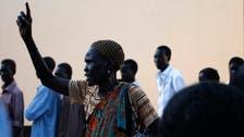 Abyei residents vote on Sudan-South Sudan choice