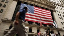 American debt reaches 25 times that of Arab countries'