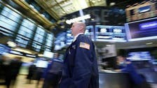 Aiming to avoid Facebook chaos, NYSE runs Twitter IPO test