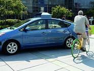 3 تحديات وراء تأخر السيارات الذاتية القيادة..تعرف عليها