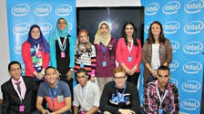Arab science students compete for $160,000 prize in Jordan