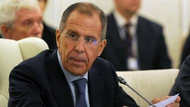 موسكو تتهم واشنطن بتقويض جهود السلام في أوكرانيا