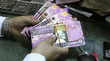 Libya gunmen steal $54 million in bank van attack