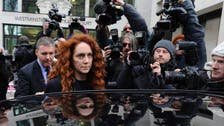 Explosive evidence expected as UK phone-hacking trial opens