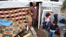 EU releases 85 million euros in Syrian humanitarian aid