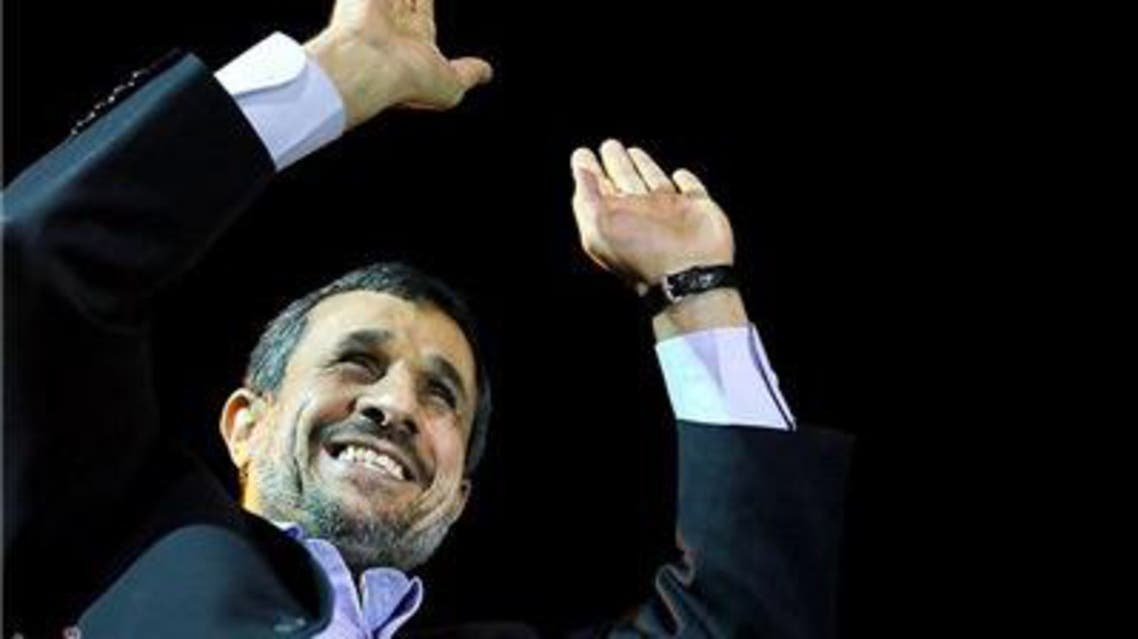 nejad bd تولد احمدی نژاد