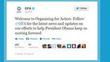 Syrian hackers hit Obama-linked Twitter, Facebook accounts
