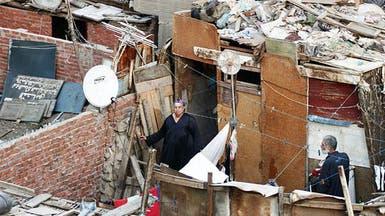 عام من حكم مرسي جعل ربع المصريين فقراء