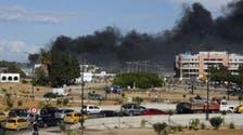 Fitch downgrades Tunisia, cites delayed political transition