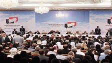 اغتيال أحد ممثلي الحوثيين في الحوار الوطني اليمني