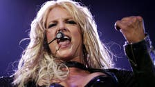 Is Britney 'Toxic' to Somali pirates? British Navy uses pop as scare tactic