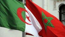 الجزائرنے ہمسایہ ملک مراکش سے سفارتی تعلقات منقطع کر لیے