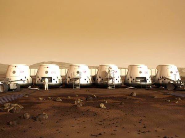 """عضو بـ""""كبار العلماء"""": الاشتراك في رحلة المريخ غير جائز"""