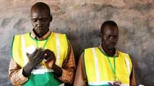 Flashpoint Abyei counts vote for Sudan or South Sudan future