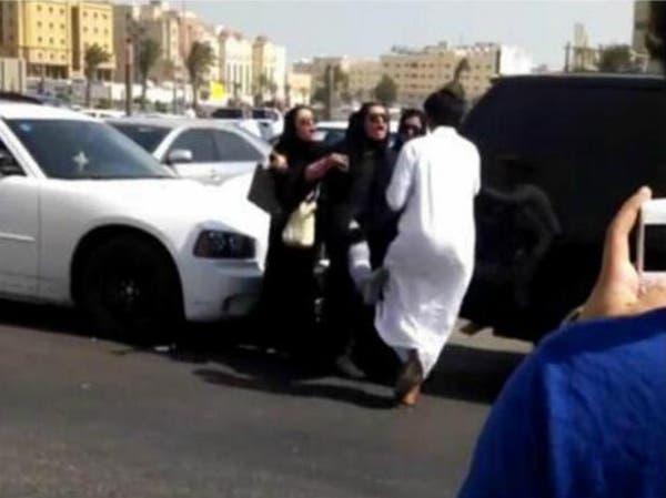 السعودية تعتزم إصدار لائحة تحد من التصوير العشوائي