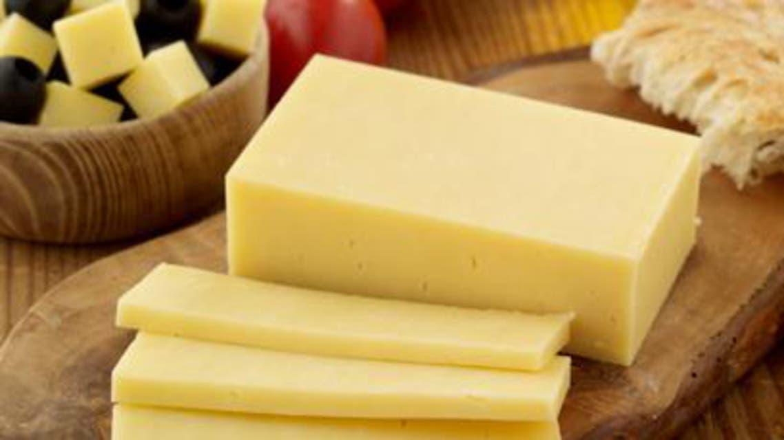 cheese IDB courtesy