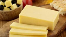 Irish firm to produce 20,000 tonnes of cheese from Saudi plant
