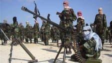 صومالی الشباب کے اہم رہنما نے ہتھیار ڈال دیئے