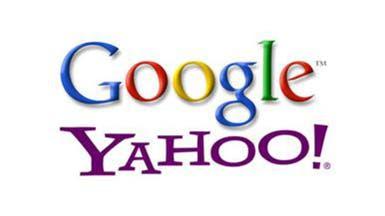أجهزة الاستخبارات الأميركية تتجسس على جوجل وياهو