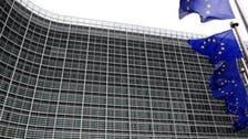 EU hopeful Serbia builds unexpected alliance with Emirates