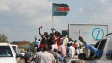 Over 99% of Abyei's Dinka vote to join South Sudan