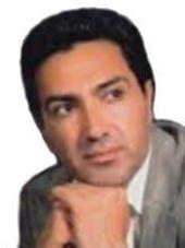 Shahin Dadkhah