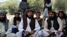 Hakimullah Mehsud, dreaded leader of Pakistani Taliban