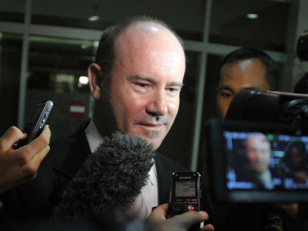 إندونيسيا تستدعي سفير أستراليا حول تجسس أميركا