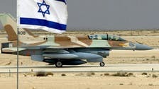 Israel vows to deny Hezbollah weapons as details of Syria raid emerge