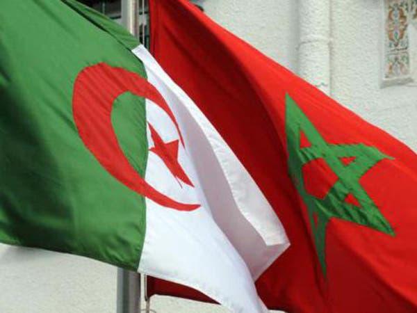 إرجاء محاكمة المغربي المتهم بانتزاع العلم الجزائري