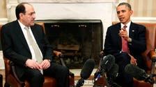 Obama says al-Qaeda now more active in Iraq
