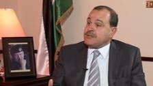 Jordanian official: states must cooperate more on intelligence gathering