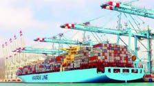 قفزة كبيرة في صادرات الصين بـ13% في سبتمبر