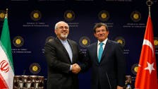Iranian official: nuclear talks need new approach