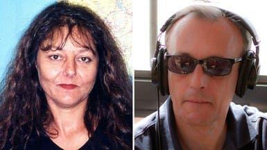 مقتل صحافيين فرنسيين اختطفا في كيدال بشمال مالي