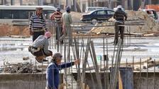 A dream ends, illegals rush to leave Saudi El Dorado