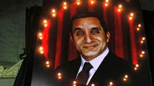 Social media's rising stars see Bassem Youssef as inspiration